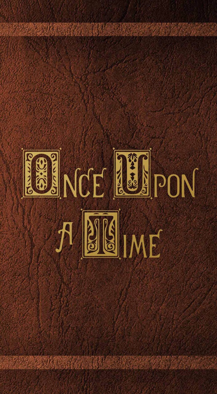 158 Images About Once Upon A Time On We Heart It See More About