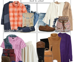 outfits and hoo image