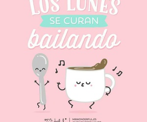 DIA and lunes image