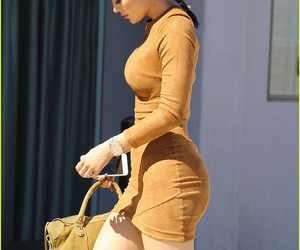 bag, fashion, and kylie jenner image