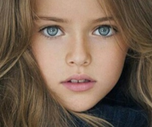 pretty and kristina pimenova image