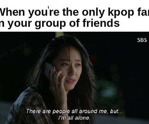 big bang, kpop, and suju image