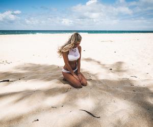 bikini image
