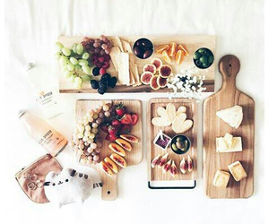 diet, food, and FRUiTS image