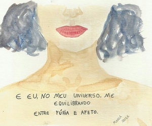 Image by Luana Barreto