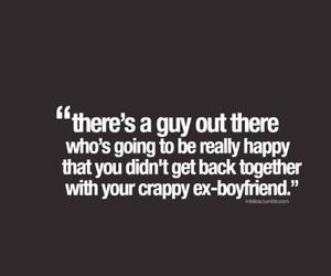 quotes, ex, and text image