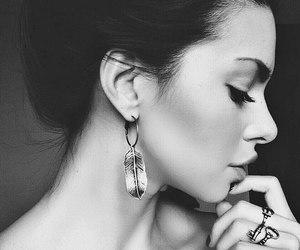 amazing, girl, and gorgeous image