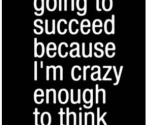 motivation and succeed image