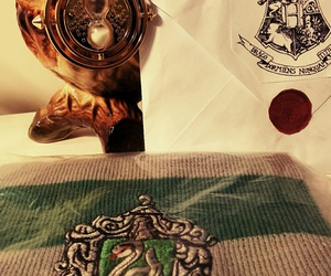 hogwarts, home, and Letter image