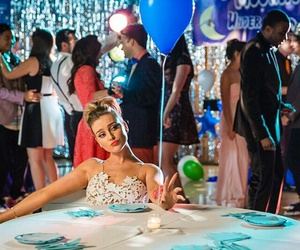 perrie edwards, little mix, and love me like you image