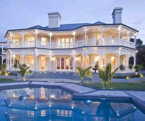 132 Images About My Dream House On We Heart It See More