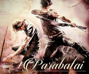 parabatai, the mortal instruments, and jace image