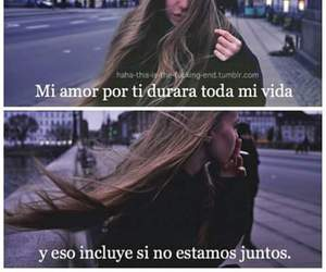 Chica, phrases, and frases image