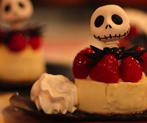 food, Halloween, and jack image