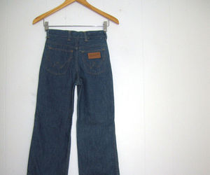 jeans and mom jeans image