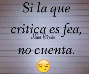 no, frases, and fea image