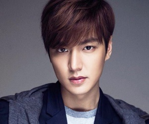 actor, lee min ho, and model image