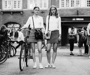 copenhagen and fashion image