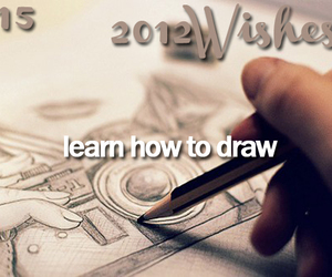 pencil, before i die, and draw image