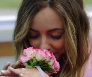 jade thirlwall, little mix, and love me like you image