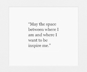 quotes, inspire, and space image