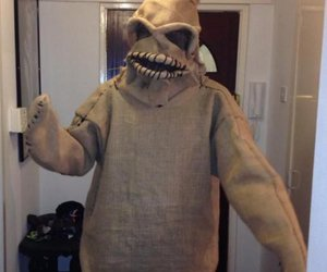 adult halloween costumes, easy halloween costumes, and kids halloween costumes image