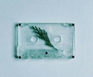 grunge, vintage, and indie image