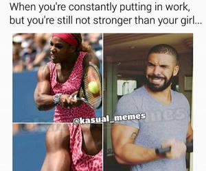 funny, Drake, and lmfao image