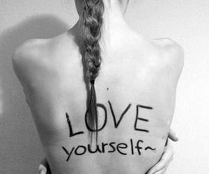 art, body, and girl image
