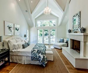 luxury and white image