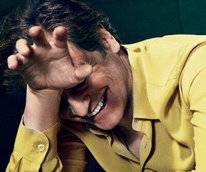 british, Colin Firth, and photography image