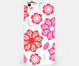 cases, cool, and fashion image
