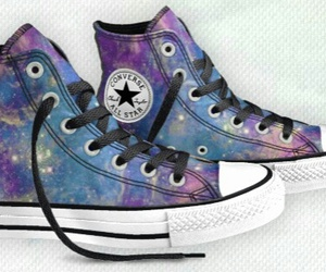converse and space image