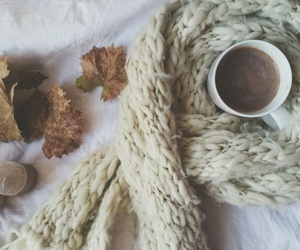 autumn, hipster, and indie image