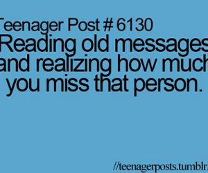 message, teenager post, and miss image
