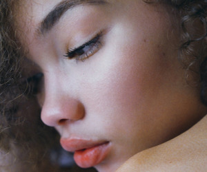 beautiful, girl, and ashley moore image