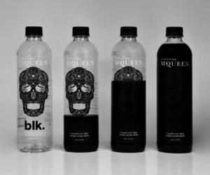 black, blk, and grunge image