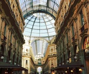 duomo, italia, and italy image