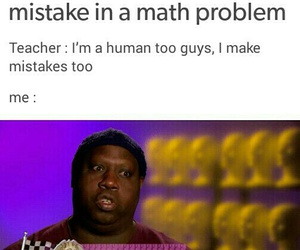 funny, teacher, and truth image
