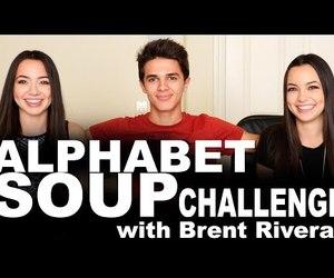 vlog, youtuber, and challenge image