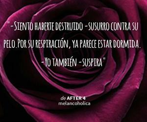 Image by carlota