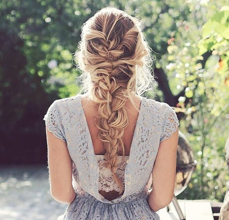 115 images about hairstyle on we heart it see more about hair 115 images about hairstyle on we heart it see more about hair girl and fashion urmus Images