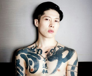 39 Images About Tih On We Heart It See More About Miyavi Jrock