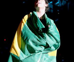 Joe Jonas and 2009 image