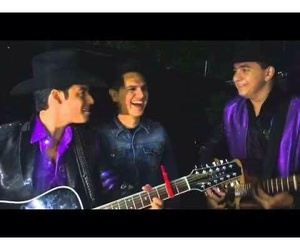 banda, corridos, and regulo caro image