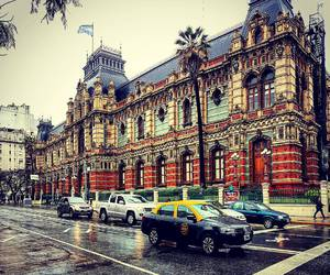 photo, buenos aires, and argentina. image