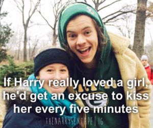 fact, 1d, and hazza image