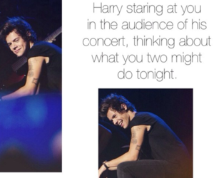 concert, imagine, and 1d image