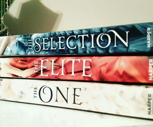 books, literature, and selection image