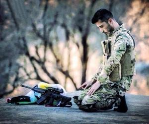 muslim, world, and kurdish image